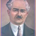 nuh_naci_yazgan