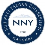 nuh_naci_yazgan_universitesi