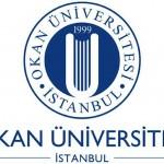 okan_universitesi