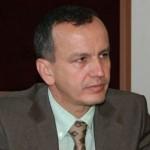 orhan_büyükalaca