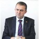 osman-zoroglu
