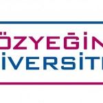 ozyegin_universitesi