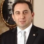 reha_metin_alkan