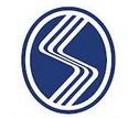 sakarya-universitesi-logo