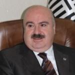 serdar_bedi_omay