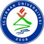 sirnak_universitesi