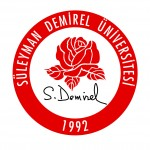 suleyman_demirel_universitesi