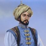 suleyman_sah
