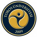 toros_universitesi