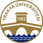 trakya_universitesi