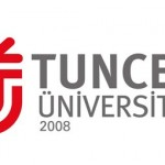 tunceli_universitesi