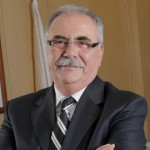 ulgur-gokhan