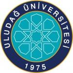 uludag_universitesi