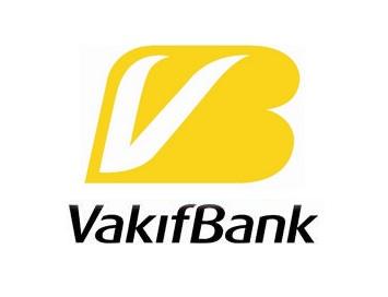 vakifbank-logo
