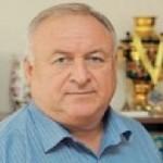 valeri-borzov