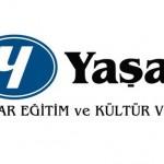 yasar_egitim_ve_kultur_vakfi