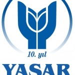 yasar_universitesi