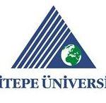 yeditepe_universitesi