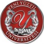 yeni_yuzyil_universitesi