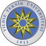 yildiz_teknik_universitesi