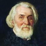İvan-Sergeyevic-Turgenyev