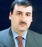 Abdulhakim-yuce