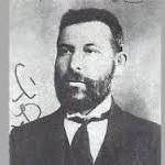 Abdullah-Cevdet-Karlidag