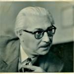 Ahmet-Muhip-Diranas