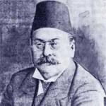 Ahmet-Rasim