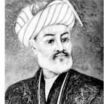 Ali-Sir-Nevai
