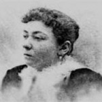 Fatma-Aliye-Hanim