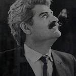 Hasan-Huseyin-Korkmazgil