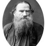 Lev-Nikolayevic-Tolstoy