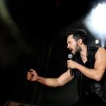 Murat Boz Sahne Fotoğrafları (20)