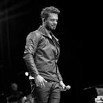 Murat Boz Sahne Fotoğrafları (4)
