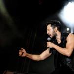 Murat Boz Sahne Fotoğrafları (5)