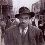 Orhan-Kemal