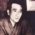 Osamu-Dazai