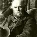 Paul-M.Verlaine