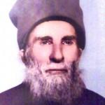 Seyyid-Ahmed-Turan