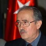 Tayyar_Altikulac