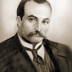 Tevfik-Fikret
