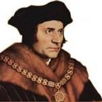 Thomas-More