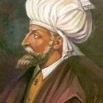 Zenbilli-Ali-Efendi