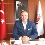 ali-erdogan