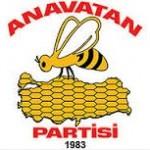 anavatan-partisi-logo