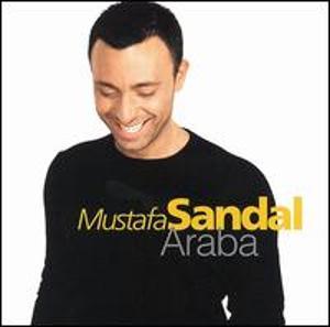 araba-mustafa-sandal
