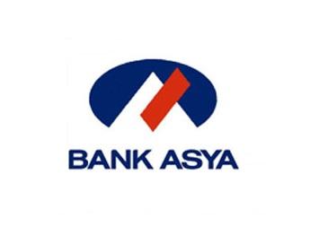 bankasya-logo
