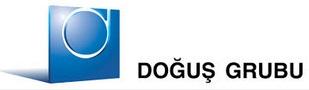 dogus-grubu-logo