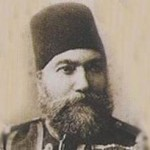 gazi-osman-pasa